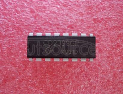 CD2399GP NPN   SILICON  RF  POWER   TRANSISTOR