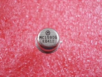 MC1590G