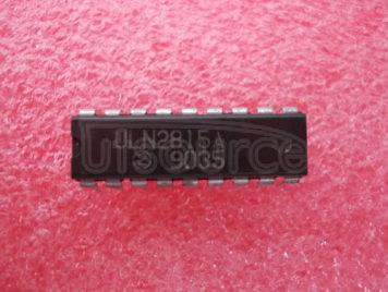 ULN2815A