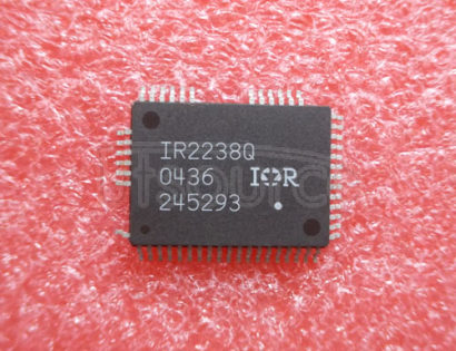 IR2238Q