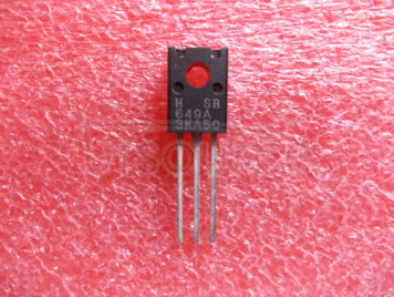 HSB649A-C