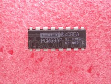 PCM69AP-K