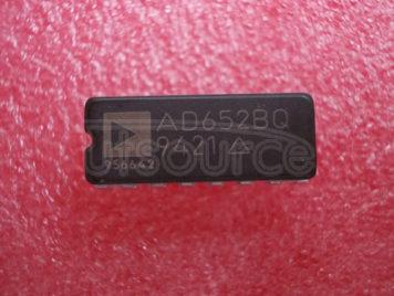 AD652BQ