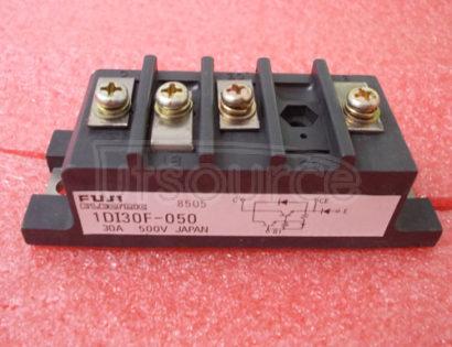 1DI30F-050 Power Transistor Module