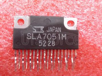 SLA7051M