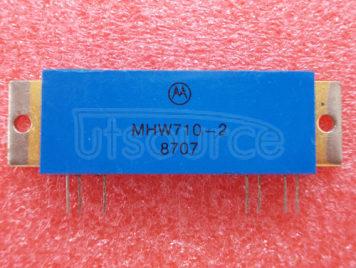 MHW710-2