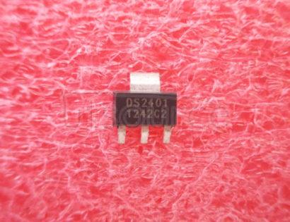 DS2401