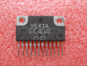EIC4041