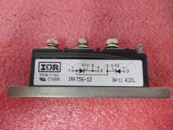 IRKT56-12