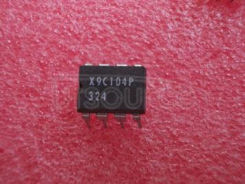 X9C104P