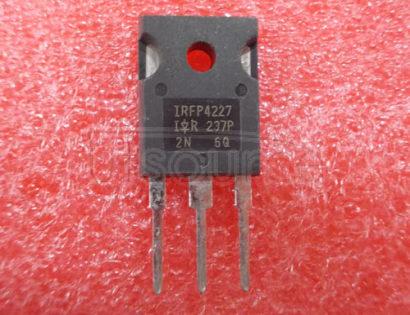 IRFP4227