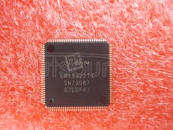 LMX6322T1