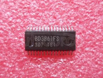 BD3861FS