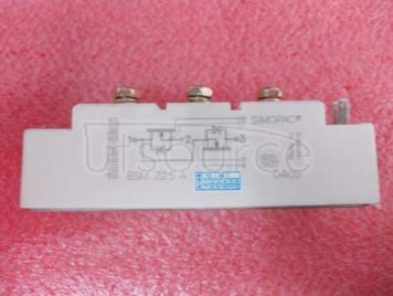 BSM225A