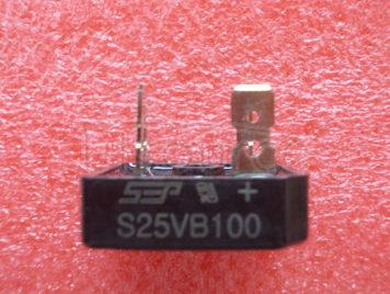 S25VB100