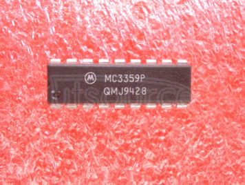 MC3359P