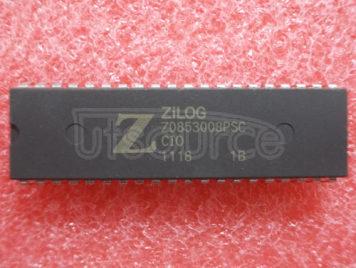 Z0853008PSC