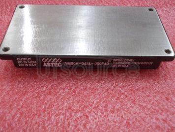 AM80A-048L-050F40