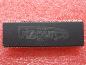Z8018006PSC