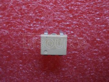 TLP665J