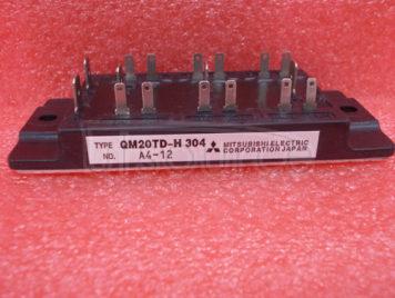 QM20TD-H304