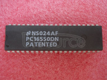 PC16550DN