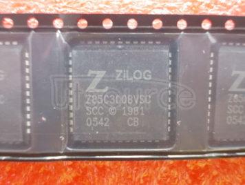 Z85C3008VSC