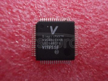 VSC8601XKN