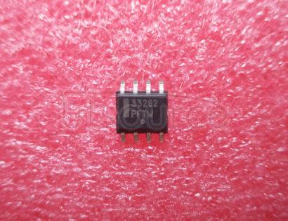 MC33262DR2