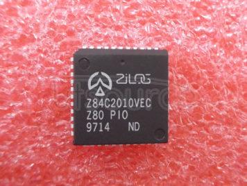 Z84C2010VEC