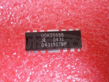 UDK2559B