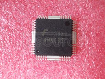 FAN8035L
