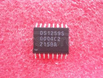 DS1259S