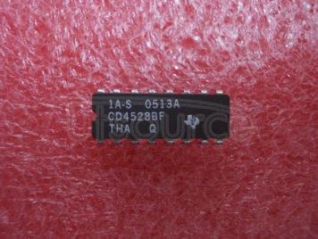 CD4528BF