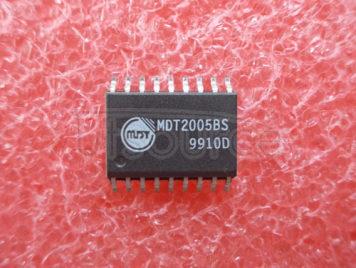 MDT2005BS