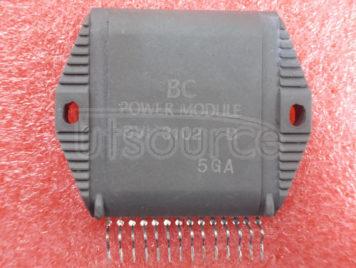 SVI-3102