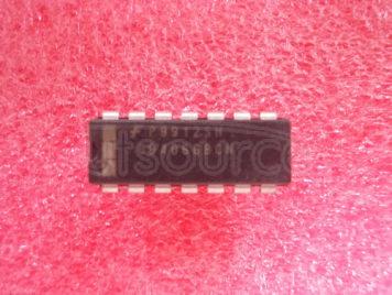 CD4066BCM