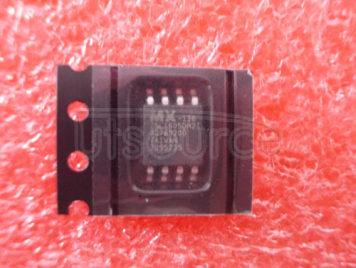 MX25L1605DM2I-12G
