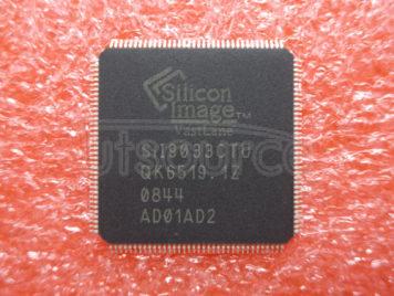 SIL9033CTU