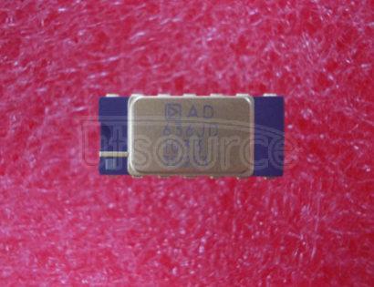 AD636JD DIODE SCHOTTKY SINGLE 50V 333mW 0.41V-vf 15mA-IFM 1mA-IF 0.2uA-IR SOD-123 3K/REEL