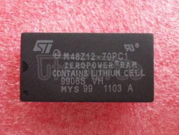 M48Z12-70PC1
