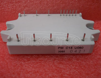 PMC15U060