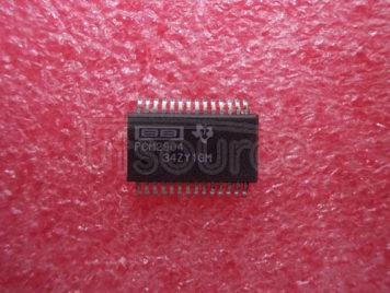 PCM2904DB