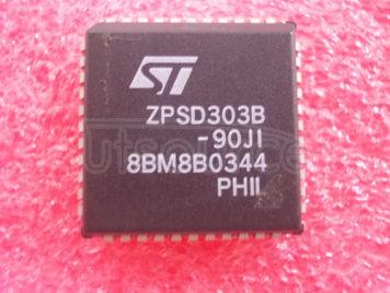 ZPSD303B-90JI