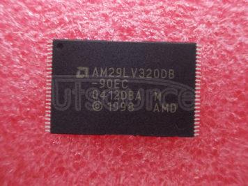 AM29LV320DB-90EC
