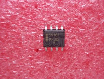 MC34161D Universal Voltage Monitors
