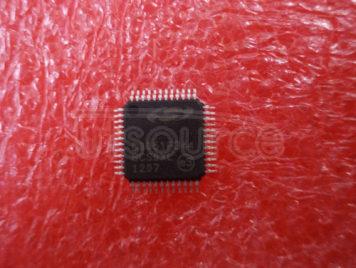 C8051F344-GQ