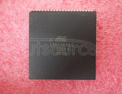 ATF1508AS-10JU84