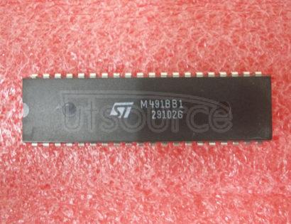 M491BB1