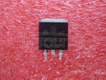 MC7905BD2T